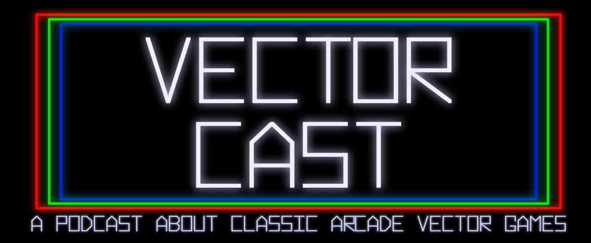 The VectorCast